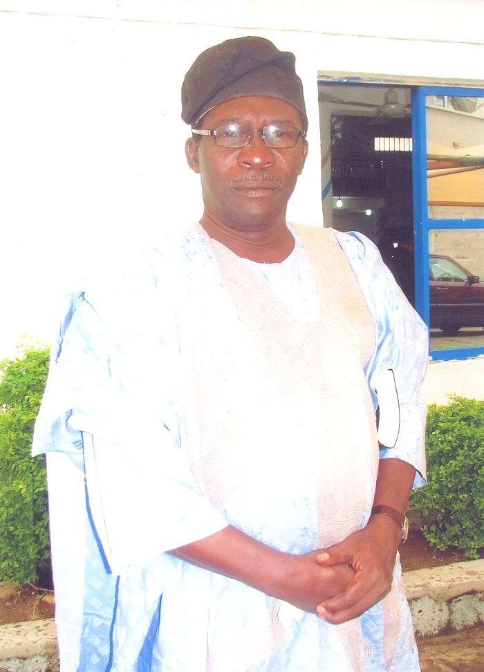 Idakwo Ameh Oboni