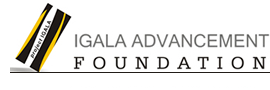 Igala Project