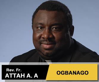Ogbanago