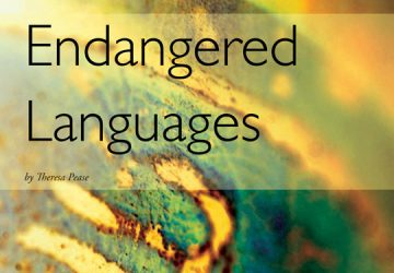 550_languages-360x250.jpg