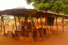 A-primary-school-class-in-Dekina-town-PHOTO-CREDIT-ProjectIGALA-atayibabs-240x160.jpg