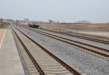rail-line-554x305-360x250.jpg