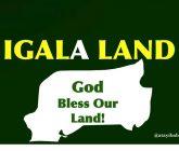 IGALA-LAND-1-165x140.jpg