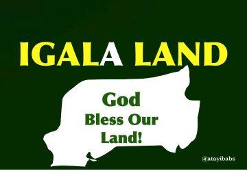 IGALA-LAND-1-360x250.jpg