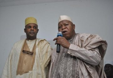 audu-and-faleke1-360x250.jpg