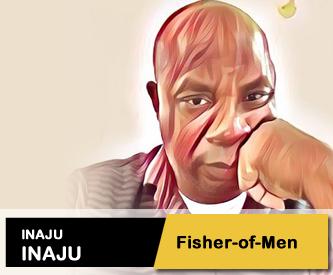 Fisher-of-men