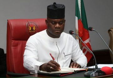 Gov-Yahaya-Bello-360x250.jpg