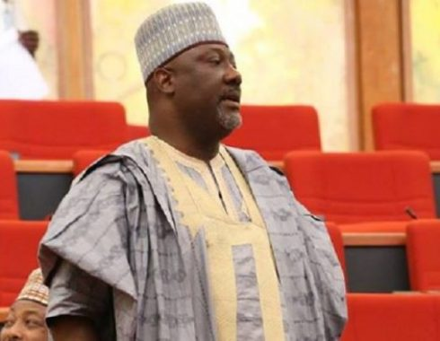 Southwest-APC-Bars-Dino-Melaye-From-Zone-696x366-490x380.jpg