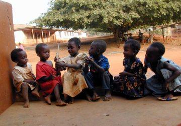 fb5d4baeea84d6a01ab5a4e75df6d575-african-dance-african-children-360x250.jpg