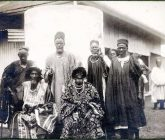 HRM-Oguche-Akpa-son-of-Attah-Okoliko-of-Ameacho-ruling-house-165x140.jpeg