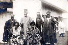 HRM-Oguche-Akpa-son-of-Attah-Okoliko-of-Ameacho-ruling-house-240x160.jpeg