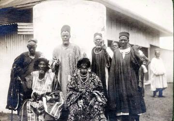 HRM-Oguche-Akpa-son-of-Attah-Okoliko-of-Ameacho-ruling-house-360x250.jpeg