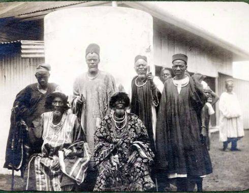 HRM-Oguche-Akpa-son-of-Attah-Okoliko-of-Ameacho-ruling-house-490x380.jpeg