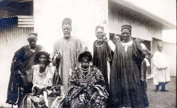 HRM-Oguche-Akpa-son-of-Attah-Okoliko-of-Ameacho-ruling-house-576x350.jpeg