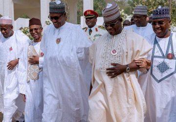 Buhari-meets-Yahaya-Bello-Six-Other-Govs-3-648x400-360x250.jpg