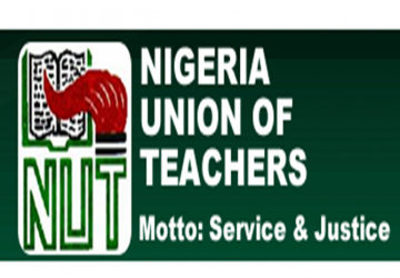 The-Nigeria-Union-of-Teachers-NUT-Akwa-Ibom-State-360x250.png