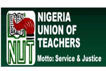 The-Nigeria-Union-of-Teachers-NUT-Akwa-Ibom-State-364x243.png