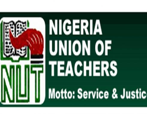 The-Nigeria-Union-of-Teachers-NUT-Akwa-Ibom-State-490x380.png