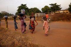 Bassa-Ebira-Crisis-Bassa-People-Running-Out-3-240x160.jpg