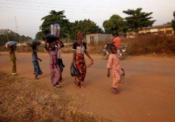 Bassa-Ebira-Crisis-Bassa-People-Running-Out-3-360x250.jpg