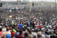 nigeria-population-240x160.jpg
