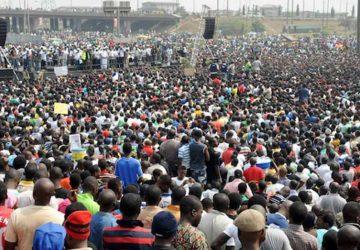 nigeria-population-360x250.jpg