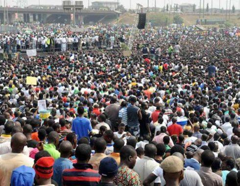 nigeria-population-490x380.jpg