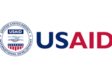 USAID-360x250.png