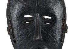 Agwude-240x160.jpg