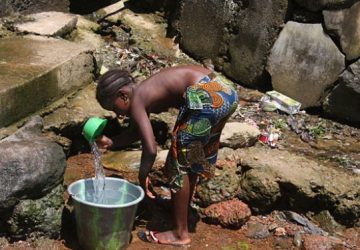 Cholera-360x250.jpg