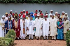 Attah-Igala-leads-Kogi-traditional-rulers-to-Aso-rock-240x160.jpeg
