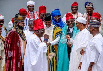 Attah-greets-President-Buhari-360x250.jpeg