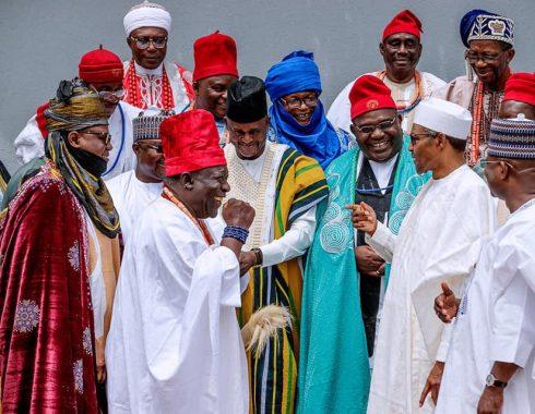 Attah-greets-President-Buhari-490x380.jpeg