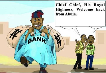 traditional-rulers-visit-to-abuja-360x250.jpeg