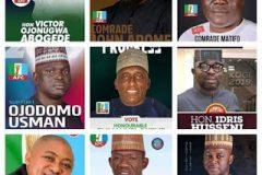 kog-governorship-aspirants-240x160.jpg