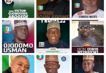 kog-governorship-aspirants-360x250.jpg