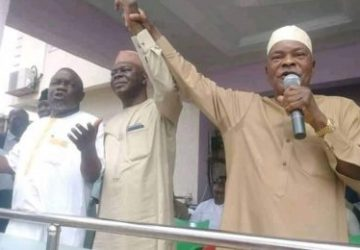 Ibrahim-Idris-Ibro-endorse-son-Abubakar-for-governor-400x260-360x250.jpg