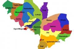 kogi-nigeria-map-2-240x160.png