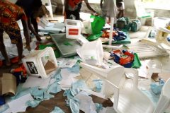 kogi-and-Bayelsa-elections-240x160.jpg