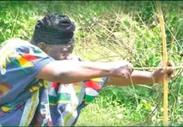 Attah-Idakwo-Ameh-shooting-during-the-Ocho-festival-360x250.jpg