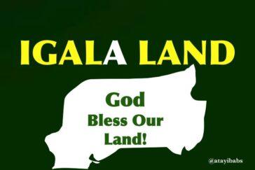 IGALA-LAND-1-364x243.jpg