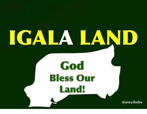 IGALA-LAND-1-490x380.jpg