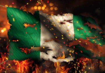 nigeria-flag-buring-360x250.jpg